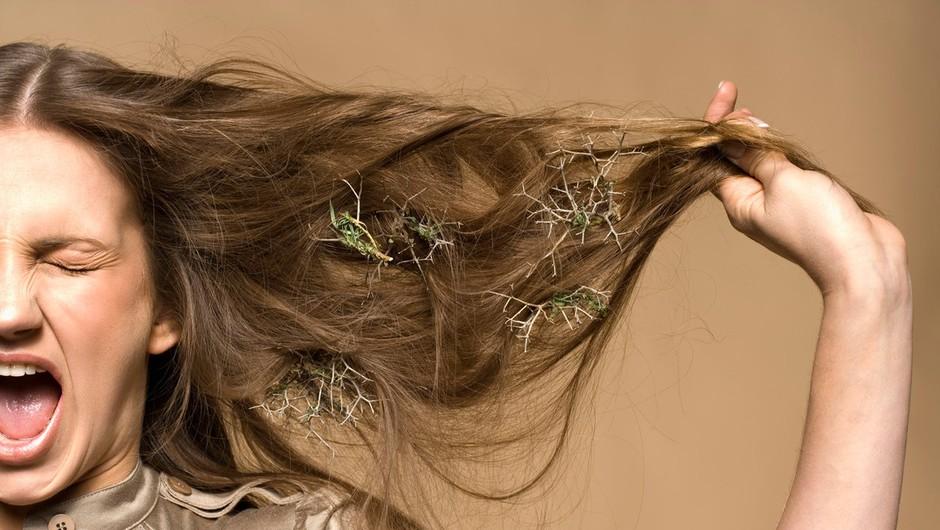 30 situacij, ki dvignejo pokrov vsaki ženski (foto: Profimedia)