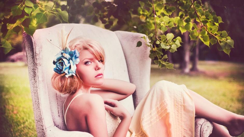 3 skrivni vzroki (in rešitve) za poletni stres (foto: Profimedia)