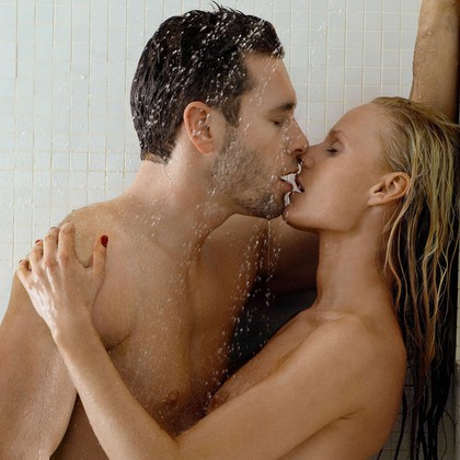 5 njegovih VELIKIH intimnih skrivnosti