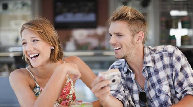 Moško-ženska prijateljstva (kakšna so in kam lahko vodijo) (foto: Profimedia)