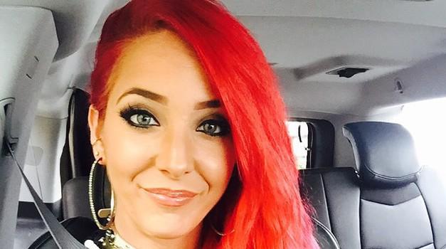 Zvezdnica YouTube-a bo dobila svojo lutko v Madame Tussauds (foto: Profimedia)