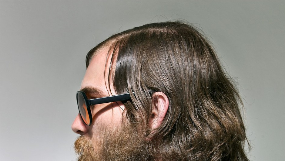13 razlogov, zakaj mora njegova zimska brada stran (foto: Profimedia)