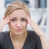 4 izrazi, zaradi katerih je nutricionistom kar slabo