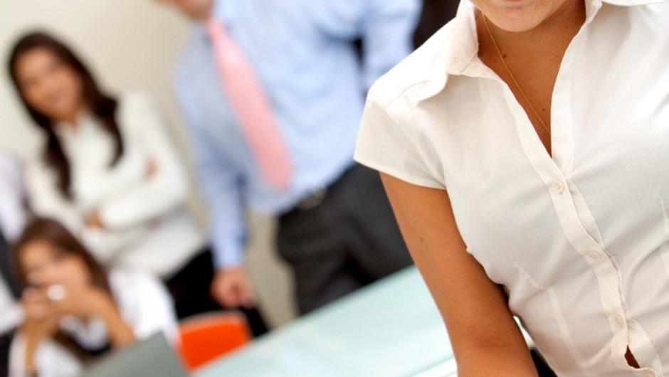 Šola za zdrave odnose vabi na dneve odprtih vrat (foto: Profimedia)