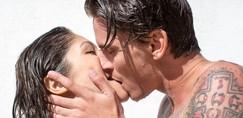 Fantje iskreno o seksu (vroče in obvezno branje)