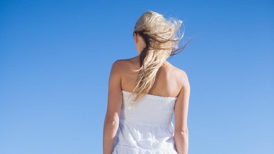 17 preprostih stvari, ki ti takoj odženejo skrbi (foto: Profimedia)