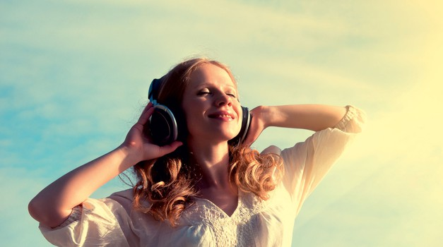 Kako do večje samozavesti in uresničitve svojih sanje (foto: Shutterstock)