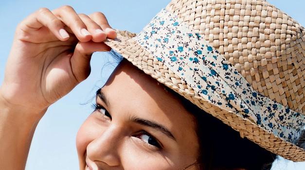 3 super nasveti za sončno razpoloženje (foto: Getty Images)