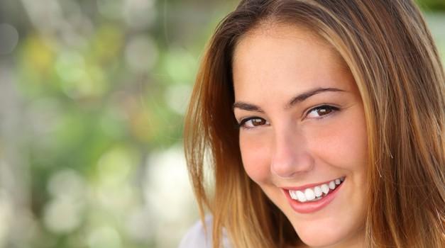 10 stvari, ki bi jih morala delati za zdrave zobe (foto: Shutterstock)