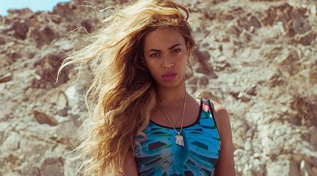 Beyonce ni več kraljica Instagrama! (foto: Instagram)