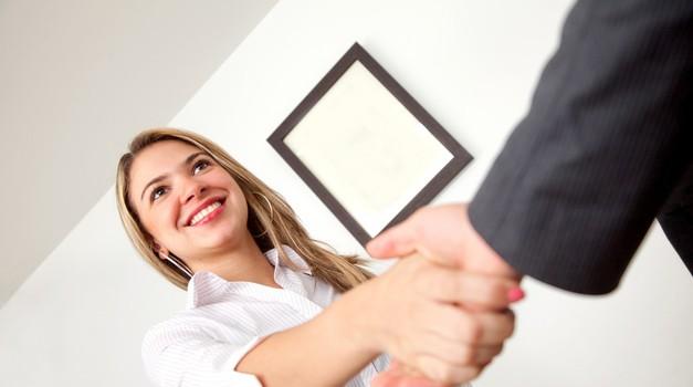 Vabljena na delavnico Komunikacija za zdrave odnose (foto: Profimedia)