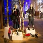 C&A kolekcija jesen/zima 2015 (foto: Zaklop.com)