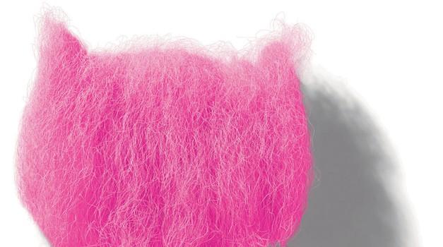 WTF je bikini mufek? To moraš vedeti! ;) (foto: Getty Images)