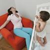 Izpoved slovenske mamice: Je otrok res toliko več vreden kot mama?