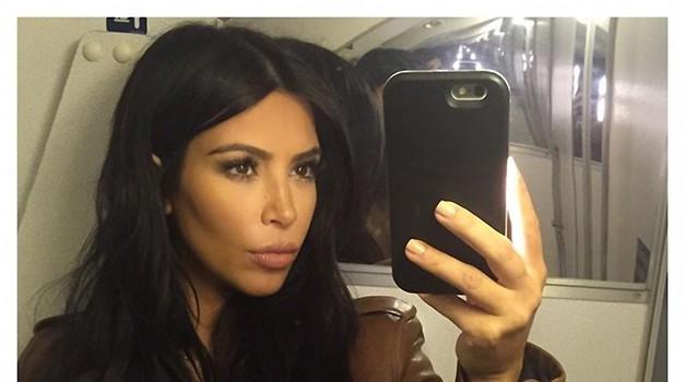 12 stvari, ki jih moraš vedeti o selfijih (foto: Profimedia)