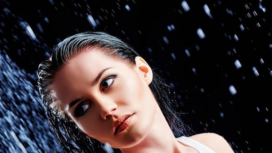 V 30 sekundah do sijoče in zdrave kože (foto: Profimedia)