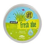 Dvorec Trebnik - body butter fresh aloe (foto: Dvorec Trebnik)