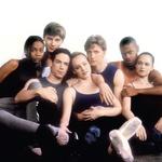 Leta 2000 je v romantični glasbeni drami Center Stage upodobila neubogljivo balerino Evo Rodriguez.  (foto: Profimedia)