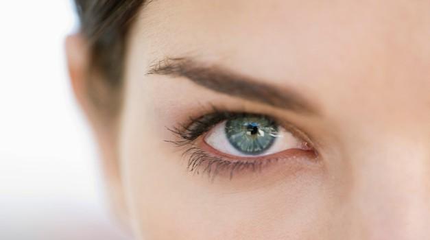 Kakšne so popolne obrvi za tvoj obraz? (foto: Profimedia)
