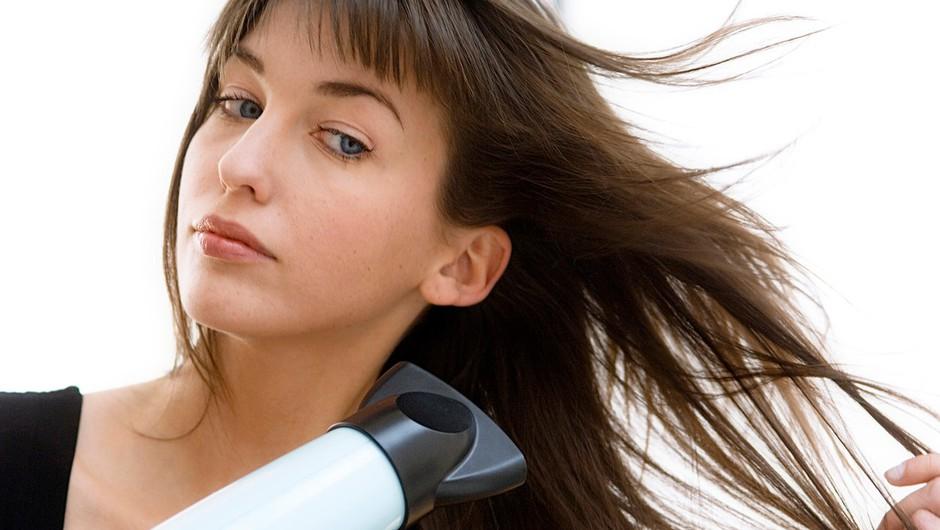 Si vedela? Nega las je odvisna od tvojega značaja! (foto: profimedia)