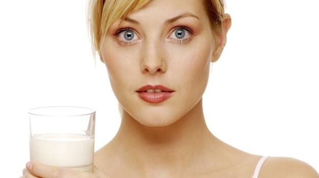 Mleko! Je res tako škodljivo, kot pravijo nekateri? (foto: Profimedia)