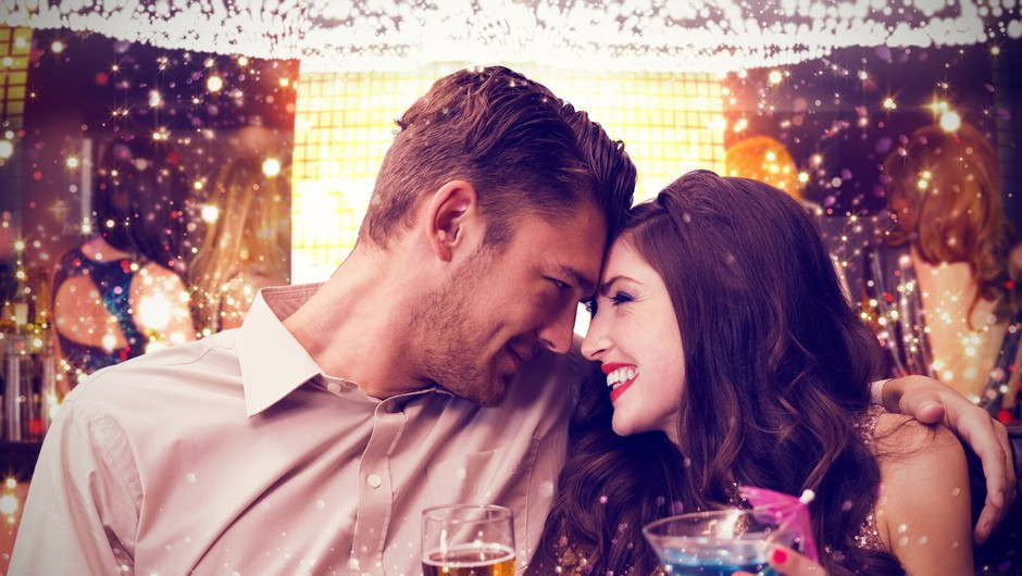 Kako v klubu najti moškega svojih sanj? (foto: profimedia)