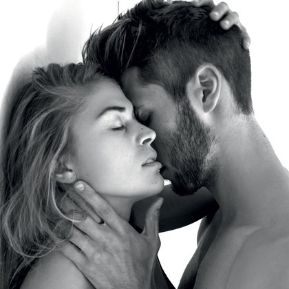 Seks horoskop: Preveri, kdo je nežen in kdo ima raje grob seks