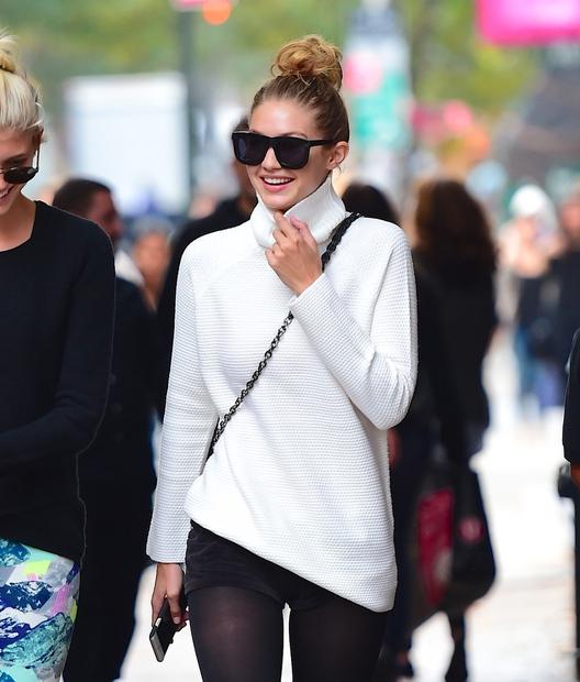 To jesen zvezdnice prisegajo na modne kose, ki so dosegljive vsakemu žepu. Kako lahko dosežeš zvezdniški učinek, ne da bi …