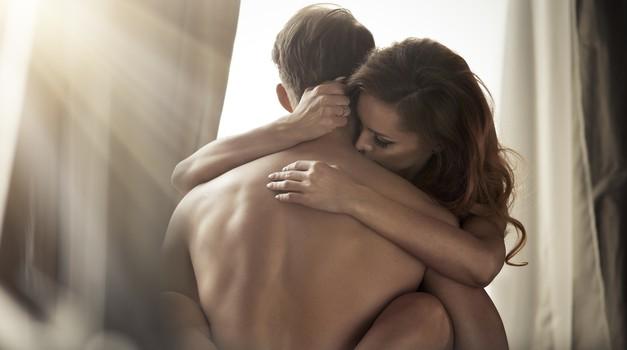 Ta zmotna prepričanja o ženski seksualnosti NUJNO opusti še danes! (foto: Shutterstock)
