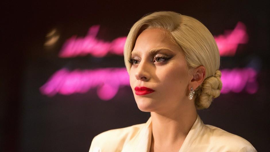 Lady Gaga razkrila žalostno resnico o zabavni industriji (foto: Profimedia)