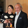 Polona Požgan predstavila svojo novo kuharsko knjigo