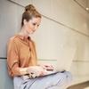 Kako svoj hobi spremeniti v super plačano službo