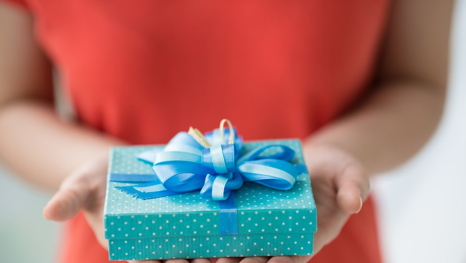 Cosmo Božiček: Nagrajenci 1., 2., 3. in 4. tedna so tu! (foto: Shutterstock)
