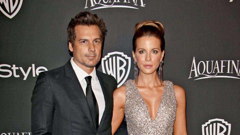 Tako je Kate Beckinsale potrdila ločitev (foto: Profimedia)