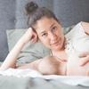 30-letnice, ki ne želijo imeti otrok! Kaj je v resnici v ozadju?