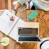 Kako zaženeš svoj biznis, če že imaš službo?