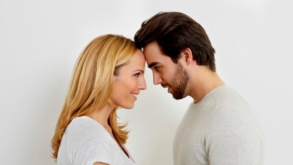 6 neseksualnih stvari, ki mu v trenutku ogrejejo srce (foto: Profimedia)