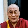 20 vodil Dalai Lame za srečno življenje
