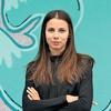 Petja Zorec: Slovenka, ki se je lotila mode za največjo svetovno manjšino!