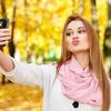 6 stvari, ki moškim reees NISO seksi!