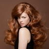 Top 3 stvari, da bodo tvoji lasje kot iz naslovnice