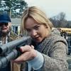 VIDEO: Top filmi, ki jih moraš videti ta mesec