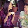21 stvari, ki ti pomagajo, da odnos s sodelavko spremeniš v prijateljstvo