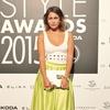 Teja Jeglič: Slovenka, ki navdušuje z modnimi nahrbtniki