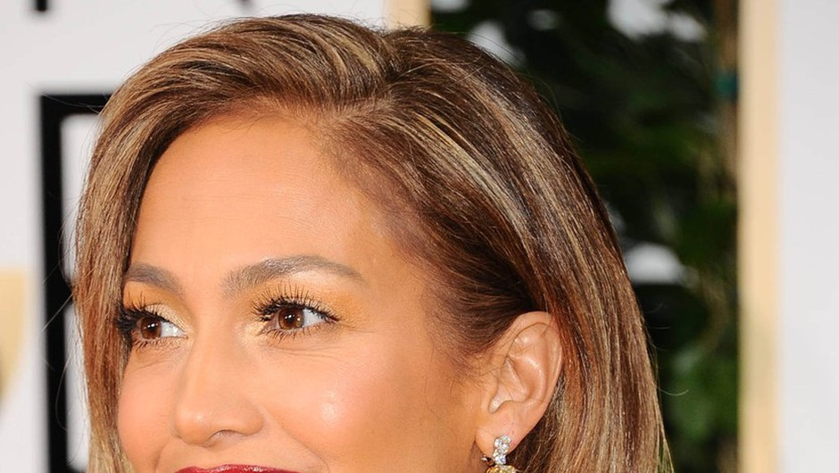 Dve sestavini, ki ju Jennifer Lopez nikoli ne zaužije (foto: Profimedia)