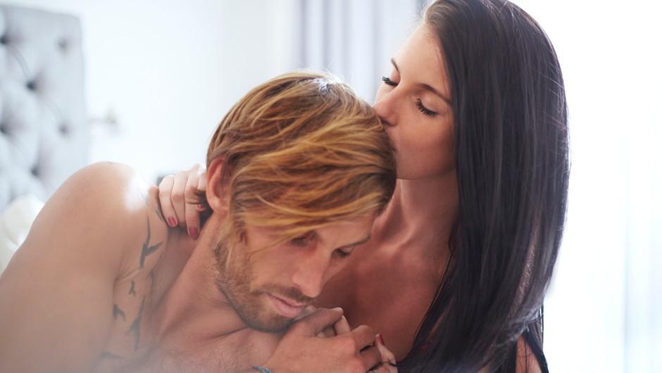 3 glavni razlogi, zaradi katerih fantje zbežijo iz zveze (foto: Profimedia)