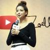 NAGRADNO: Ena najuspešnejših YouTube vlogark izdala novo knjigo!