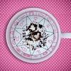 Mesečni horoskop za maj 2016