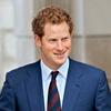 Poglej, v katero lepotico naj bi se zagledal princ Harry