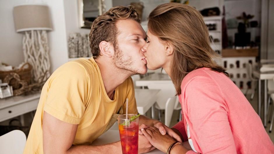 5 lastnosti, ki bi jih moral imeti moški za resno zvezo (foto: Profimedia)